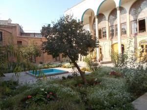 IR_15-Tabriz_Haus der Verfassung