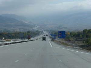 IR_15a-to-Astarat_Highway