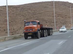 IR_7-to-Tabriz_Mercedes 2628