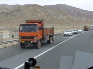 IR_8-to-Tabriz_Mercedes 808