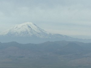 TR_13b_Van-to-Dogub._Ararat1