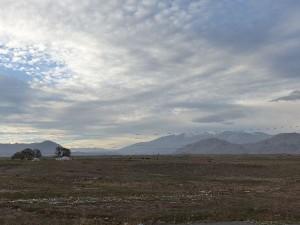 TR_16b-Ararat-Dogub.-Weite