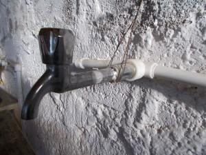 TR_25-türk.Wasserleitungen