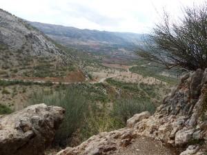 TR_39-Ostanat._Arsameia_2