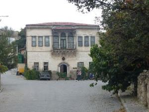 TR_5b-Mustafapasa