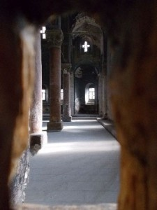 TR_8-Derinkuyu_Kirche1