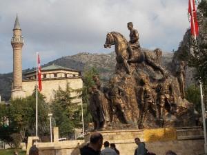 TR_Amasya_Atatürk