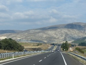 TR_to-Amasya2