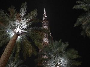 12_UAE_B-Kalifa