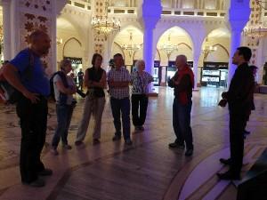 13_UAE_Dubai_mall (1)