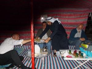 18_UAE_Scheich-Gastgeb_Tee