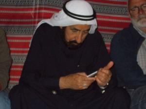 18a_UAE_Scheich