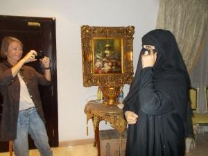 19_ UAE_Scheich-sie-1