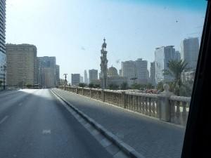 1_UAE_Sharjah_3
