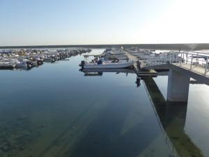 20-UAE_Fujairah_Hafen_F-Boote_Bildgröße ändern