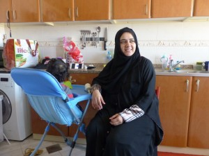 21-UAE_Fujairah_Kashif_Rifa_Bildgröße ändern