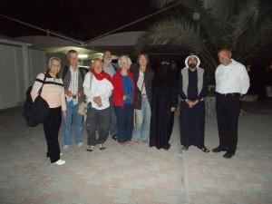 21_UAE_Scheich-wir--alle