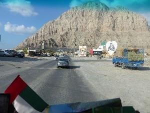 26_UAE_to-Oman_Grenze-1a