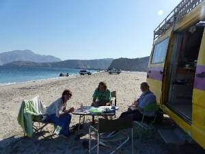 29a_OM_Khas_Beach_Frühstück-1a