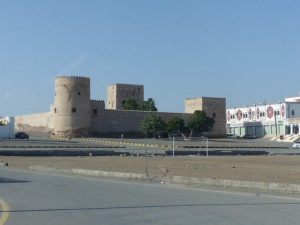 31-OM_to-Muscat_fort_Bildgröße ändern
