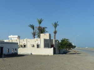32-OM_to-Muscat_Haus-Strand_Bildgröße ändern