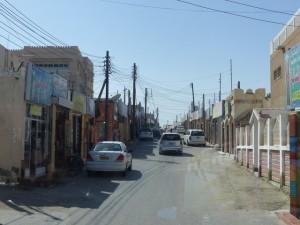 33-OM_to-Muscat_Kabel-Dorf_Bildgröße ändern