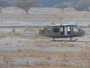 34_OM_Khas_Hubschrauber-1
