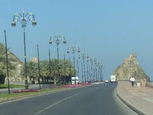 38-OM_Muscat_Corniche_Bildgröße ändern