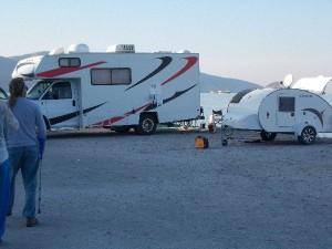 38_OM_Kkasab_Camping-modern