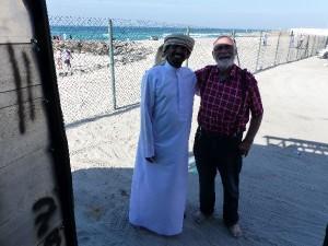 45_UAE_Sharjah_Jemen-Besuch