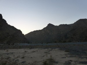 47-OM_Birkat-al-Mawz_1_Bildgröße ändern