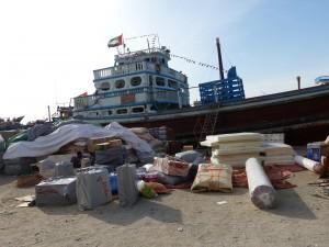 5-UAE_Sharj-Hafen_P1050548