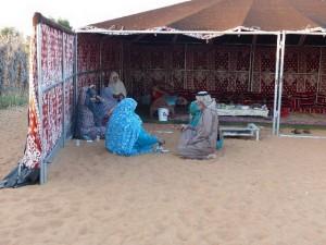 64_UAE_hi-AlAin_Frauen_Bildgröße ändern
