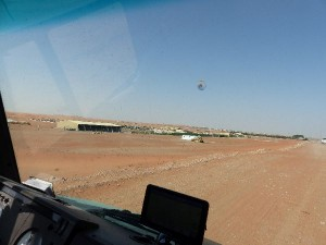 7-UAE_Al-Ain-Raziq-Farm