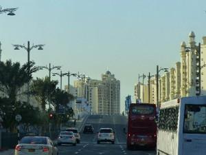 74-UAE_Palm-Jum-1_Bildgröße ändern