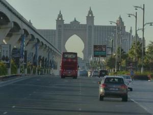 75-UAE_Palm-Jum-1_Bildgröße ändern