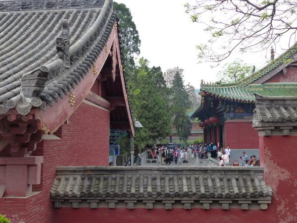 107-CH_Shaolin_Kloster_!