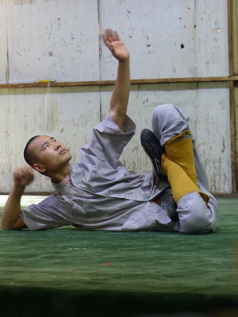 110-CH_Shaolin_K-Fu2_!