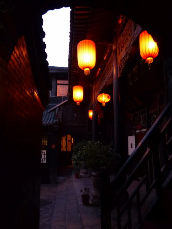 42-CH-25-Pingyao_Guesthouse-1 (2)