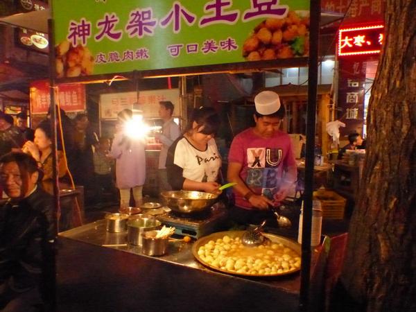 96-CH_Xian_Kartoffeln