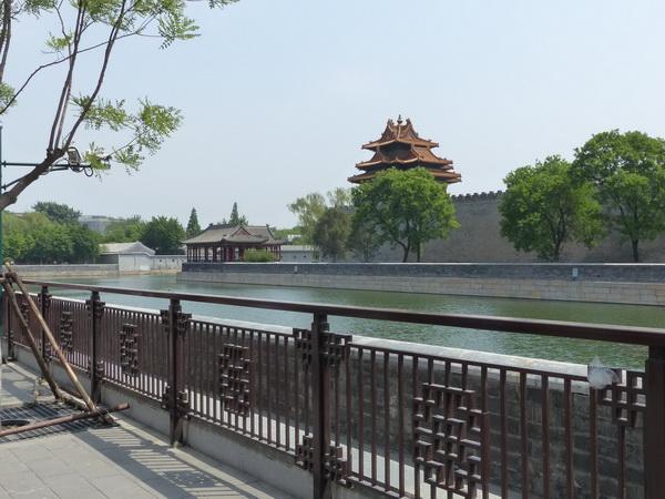 36-CH_Beij_Kp_Beihai-Park