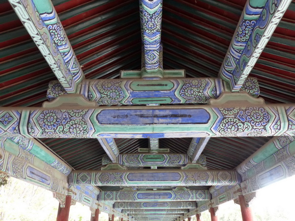 55b-CH_Beij_Ht_Altar des Erntg.Aufgang