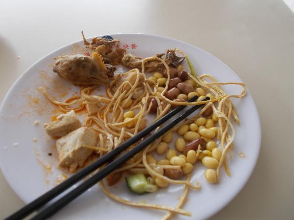 58b-CH-to_Zhagj_Lunch