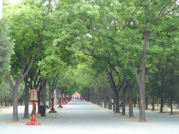 65-CH_Beij_Altra-Park