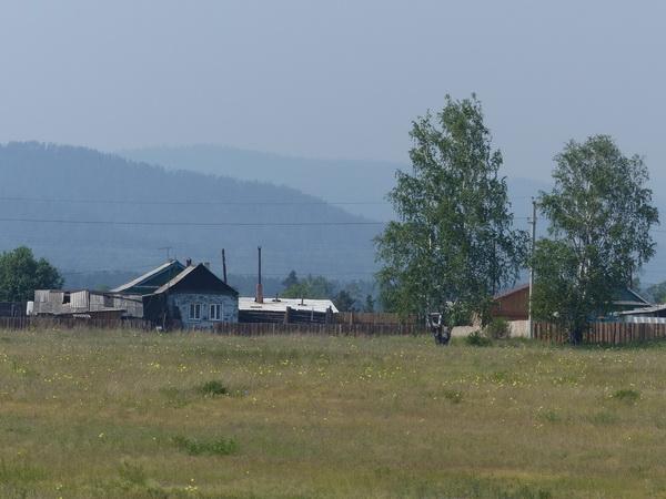 17-RUS_to-Ulan-Ude_Dorf