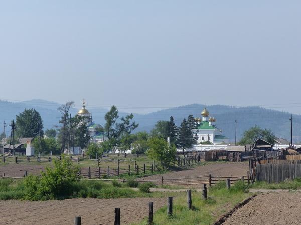 18-RUS_to-Ulan-Ude_Kirche