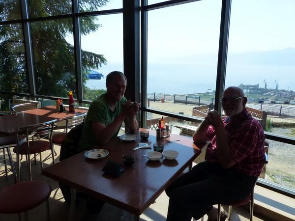 24-RUS_to-Irk._Martin-Cafe