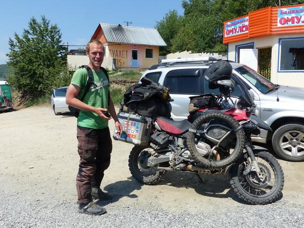 26-RUS_to-Irk._Martin-Motorr.