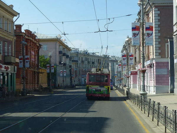 28a-RUS_Irk._Str._!!
