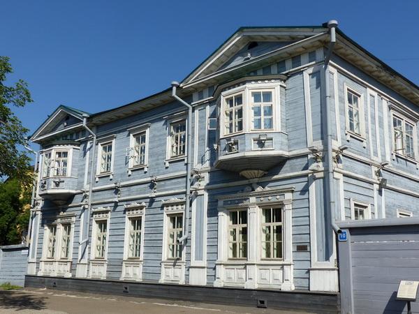 30-RUS_Irk._Volkonski-Haus